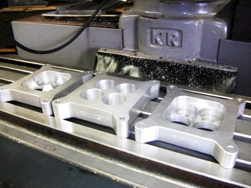 bob s automotive machine shop